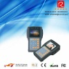 2.5 Inch Video singal generator CCTV Tester