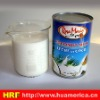 canned coconut milk healthy