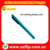 factory supply OEM logo China pen