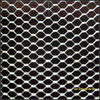 expanded building wire mesh factory