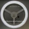 High Power Circular LED Lighting Lamp
