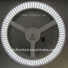 High Power Circular LED Lighting Lamp