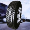 Truck and Bus Rasial Tires