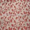 "59"" Jacquard Curtain Fabric Cotton"
