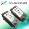 Replce Ink Cartridge for Canon PG-830 CL-831 ink cartridges Canon pixma ip1880