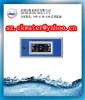 Luxury LED displayr board for water purifier/ LED bare board