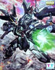 MG 001 Strike Noir Gundam 1/100 Gundam Action Figures ASGD1005