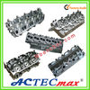 Aluminum Cylinder Head For VW,TOYOTA,NISSAN
