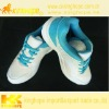 lastest&high quality sport shoe