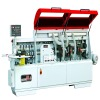 Woodworking Automatic Edge Banding Machine