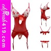 Hot sale one piece womens bodysuit