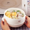 WF-microwave cooker,plastic microwave steamer,pasta express cooker