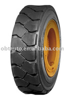 Farming agricultural tyre(28L-26,19.5L-24,16.9-28,23.1-26)
