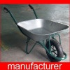 France model wheel barrow WB6400