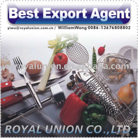 Your best grand china yiwu agents