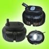 Air Cooler Pump DB-B999