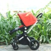 hot sale! bugaboo cameleon pram of the 2012 newest style