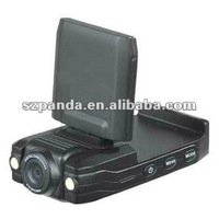 Car DVR Vehicle Camera Video Recorder Car Black Box