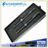 2012 newest tank system ego electronic cigarette starter kit