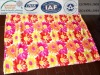 100% polyester super soft high pile coral fleece blanket,coral fleece blanket printed,100% polyester coral fleece blanket