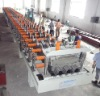 Yx153-280-840 Metal Deck roll forming machine