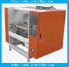 JZ-450L New type aluminum foil rewinding machine