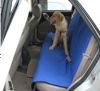 car accessory,pet car belt,pet product