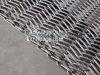 mesh belt for annealing furnace