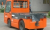 Four-wheel Electric Forklift Truck(AC series)-(QYD200-J2/QYD250-J2)