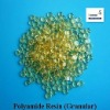 polyamide resin