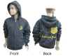 Fashion Child's jacket Boy's sweater shirt