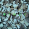 sell iqf shiitake mushrooms