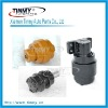 High quality carrier roller R200