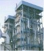 Listed Company CRUN/Industrial Boiler-75T/H CFB Boiler