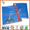 Child cartoon picture paper notebook printing