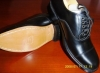 Oxford Shoes,Military Shoes,Military Boots