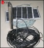 stainless steel Solar Water Pump