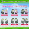 high quality remanufactured printer Ink Cartridge
