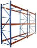 Industrial Shelving and Racking for warehouse