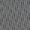 clothing polyamide mesh fabric net