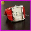 Automatic Analog Fancy Wrist Watch Escrow Service W-054