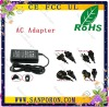 Ac Adapter For ASUS 19V 3.42A 65W(DC 5.5*2.5MM)
