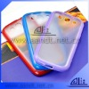 Brand New TPU Plain Mobile Phone Cases For Samsung Galaxy S3