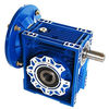 Supplying right angle worm reducer