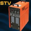 ZX7 Series Inverter DC Arc Welder