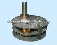 Auto Electric Motors Switch