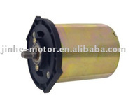Middle DC Motor ( SITO-SX-RS620-6916)