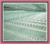 aluminum grids ceiling system