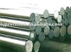 Structural Alloy Steel Bar