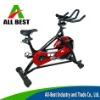 Exercise Bike Sports Fitness Equipment